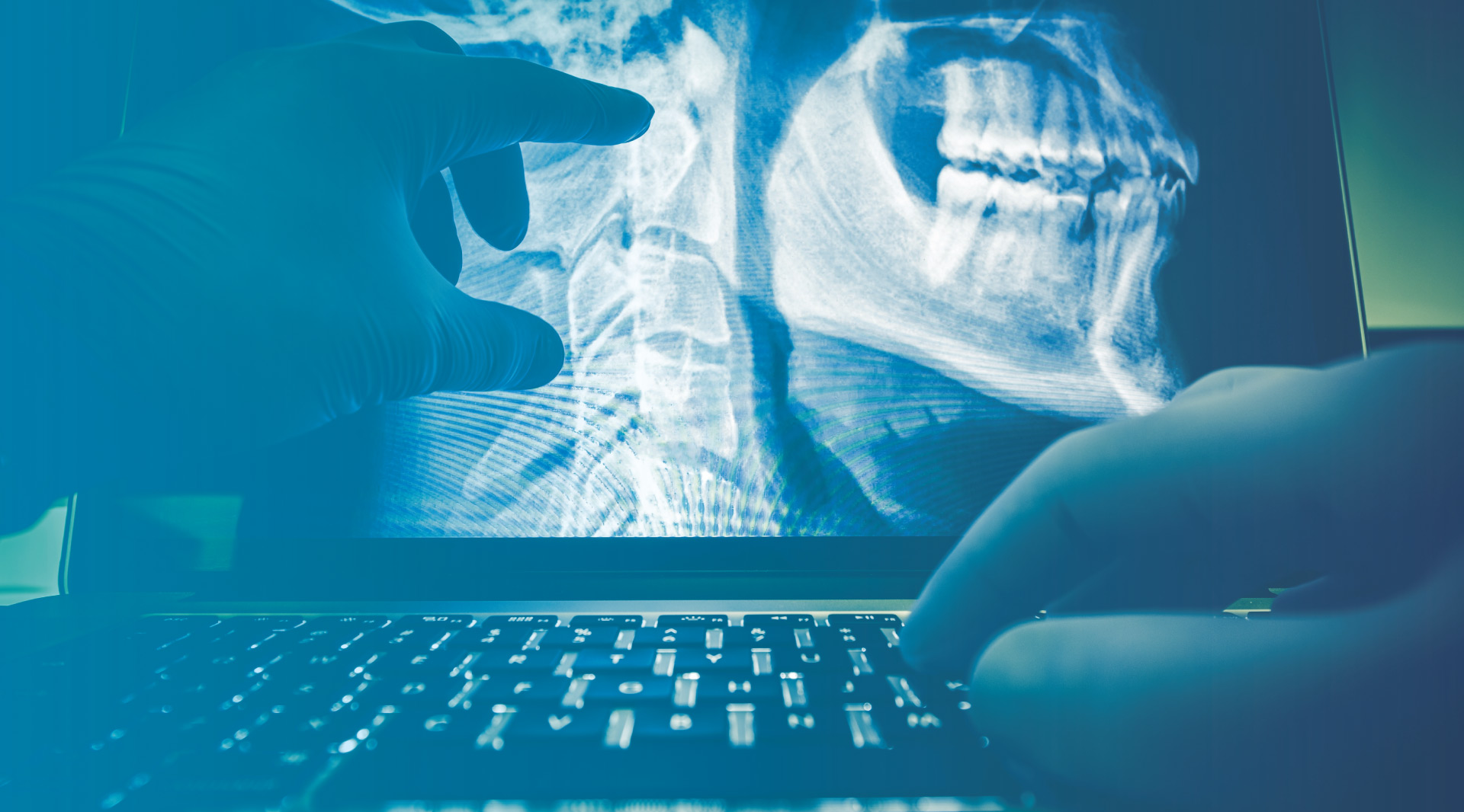 Radiology Consultants and Imaging Services in Portland Oregon
