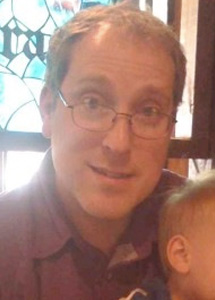 Paul Marten, MD