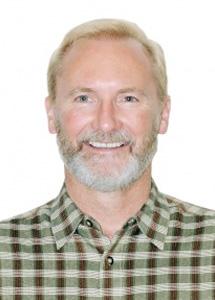 Blaine E. Kozak, MD, FACR