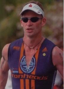 David P. Ciaverella, DO