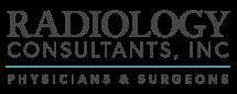 Radiology Consultants, Inc.
