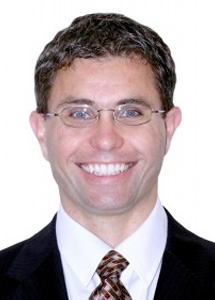 Waleed G. Qaisi, MD