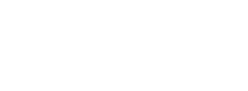 Diagnostic Imaging Physicians of Legacy Emanuel Hospital