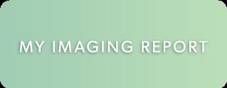 My Imaging Report